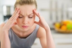 migraine treatment and relief jacksonville